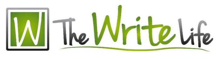 The-Write-Life-logo-with-W-no-outline